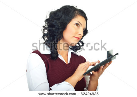 stock-photo-thinking-woman-using-calculator-to-make-calculations-and-looking-away-isolated-on-white-background-62424925.jpg