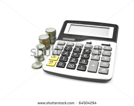 stock-photo-calculator-and-coins-isolate-on-white-background-64504294.jpg
